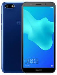 Huawei Y5 2018 Чехлы и Стекло (Хуавей У5 18)