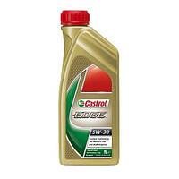 Моторное масло Castrol EDGE FST LL 5W-30 (1 л.)