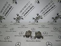 Датчик поперечного ускорения (esp) MERCEDES-BENZ W220 s-class (A0005426518), фото 1