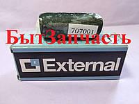 Герметик External наружный для R600 / R290 (20грам) TR1166.01Герметик External наружный для R600 / R290 (20гр)