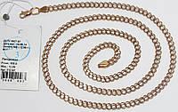Золотая цепочка 312-6Р