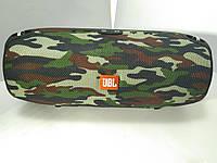 Колонка Jbl Xtrem A-8