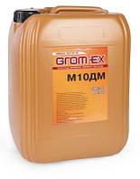 Моторное масло Крол М-10ДМ SAE 30 (20л.)