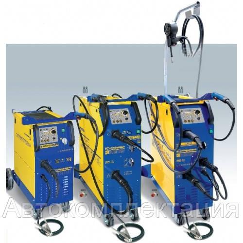Сварочный аппарат для жестяных работ генератор бензиновый est 3900 отзывы