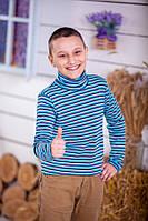 Дитячий гольф в категории кофты и свитеры для мальчиков в Украине ... 2481878d42903
