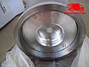 Гильзо-комплект Д 260,Д 245 ЕВРО-2 (ГП-Mol) (гр.С) (МОТОРДЕТАЛЬ). 260-1000104-А. Ціна з ПДВ. , фото 3