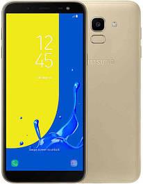 Samsung Galaxy J6 J600 Чехлы и Стекло (Самсунг Джей Джи 6 2018)