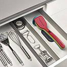 Joseph Joseph Nest Набор кухонных принадлежностей 5 предметов (10158), фото 4