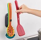 Joseph Joseph Nest Набор кухонных принадлежностей 5 предметов (10158), фото 3