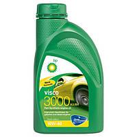 Моторное масло British Petroleum Visco 3000 10W-40 (1л.)