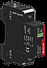 Ограничитель перенапряжения УЗИП SALTEK FLP-12,5 V/1 S