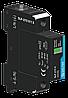 Ограничитель перенапряжения УЗИП SALTEK SLP-275 V/1 S