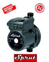 """Насос для повышения давления воды """"SPRUT"""" GPD 15-12А"""