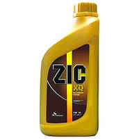 Моторное масло ZIC XQ 5W-30 (1л.)