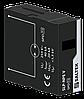 Сменный модуль для УЗИП SALTEK SLP-NPE V/0
