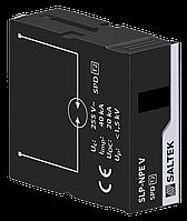 Сменный модуль для УЗИП SALTEK SLP-NPE V/0, фото 1