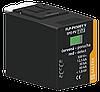 Сменный модуль для УЗИП SALTEK FLP-PV500Y V/0