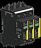 Ограничитель перенапряжения УЗИП SALTEK SLP-PV700 V/Y
