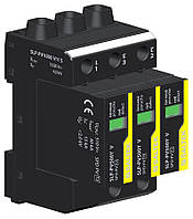 Ограничитель перенапряжения УЗИП SALTEK SLP-PV1000 V/Y