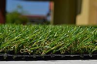 Искусственная трава Escada