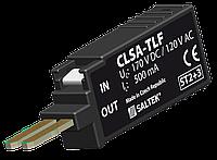 Ограничитель перенапряжений УЗИП SALTEK CLSA-ISDN, фото 1