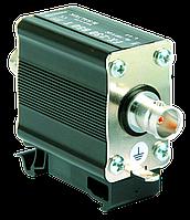 Ограничитель перенапряжений УЗИП SALTEK FX-090 B75 T F/F, фото 1