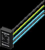 Ограничитель перенапряжения УЗИП SALTEK DA-320-LED, фото 1