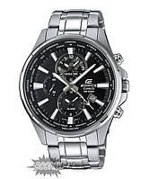 Наручные часы Casio EFR-304D-1AVEF