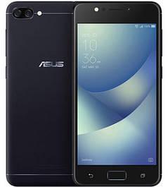 Asus Zenfone 4 Max ZC520KLЧехлы и Стекло (Асус Зенфон 4 Макс Мах)