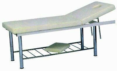 Массажный - косметологический стол ZD-807 кушетка для наращивания ресниц