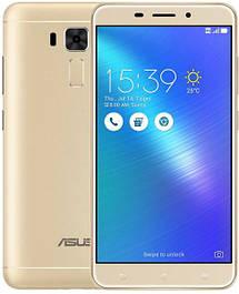 Asus Zenfone 3 Laser ZC551KL Чехлы и Стекло (Асус Зенфон 3 Лазер)
