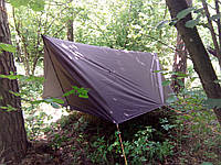 Тент - палатка Изба