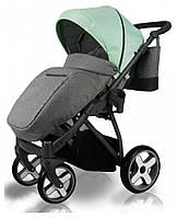 Детская прогулочная коляска Bexa IX 06