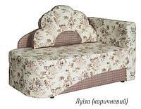 """Малютка """"Юниор Капелька"""" (Мебель-Сервис)"""