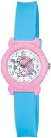 Детские наручные часы Q&Q VP81-001