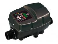 Автоматика для насосов с защитой от сухого хода пресс контроль SIRIO ENTRY 230V