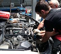 Ремонтируем и технически обслуживаем топливную дизельную аппаратуру в Харькове