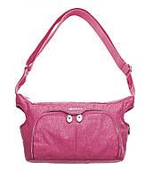 Сумка Doona Essentials Bag / pink