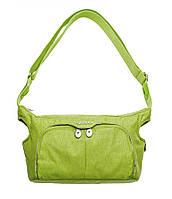 Сумка Doona Essentials Bag / green