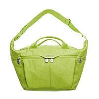 Сумка Doona All-Day Bag / green