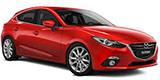 Mazda 2 '15-
