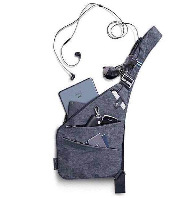 eb8922a2bd66 Внутренние карманы пиджака, куртки или пальто начинают оттопыриваться и из  элегантного человека мужчина превращается в умного Вассермана.
