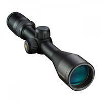 Оптический прицел Nikon ProStaff 3-9x40 BDC