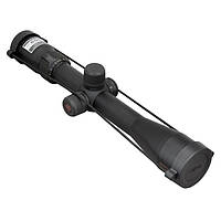 Оптический прицел Nikon ProStaff 7 4-16*42SF BDC