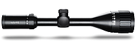 Оптический прицел Hawke Vantage IR 3-9х50 АО IR (Mil Dot)