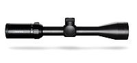 Оптический прицел Hawke Vantage IR 3-9х40 IR (Mil Dot)