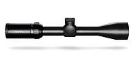 Оптический прицел Hawke Vantage IR 3-9х40 IR (30/30)