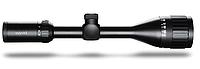 Оптический прицел Hawke Vantage 3-9х50 АО (Mil Dot)