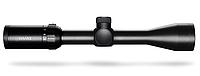 Оптический прицел Hawke Vantage 3-9х40 (30/30)