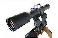Оптический прицел ПОСП 8х42 В (Сайга 1,5/1000)